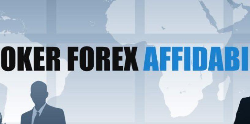 Come scegliere il miglior Broker Forex e l'asset
