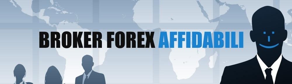 Broker forex: quanto è importante la licenza?