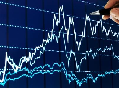 Come sfruttare le banche centrali per guadagnare sul Forex