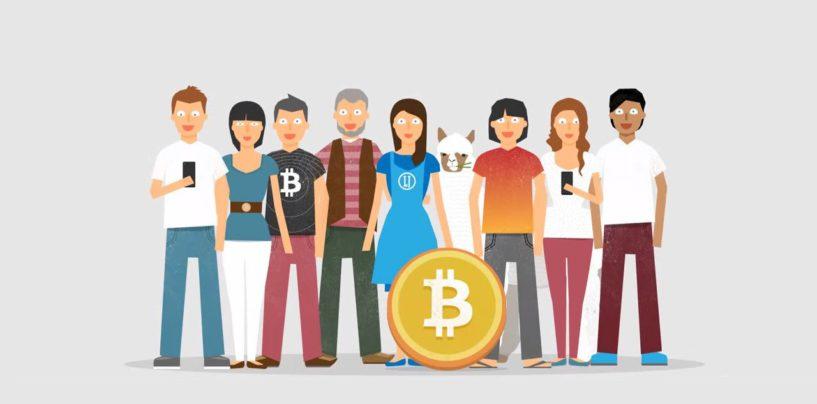 Criptovalute, una guida per iniziare a investire!