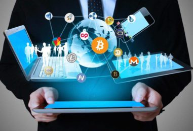 5 criptovalute da tenere d'occhio se volete iniziare a fare trading