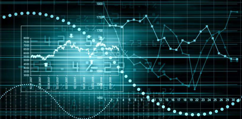 Come prevedere l'andamento delle valute
