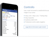Plus500: Opinione, Recensione, Conto Demo del Broker Trading CFD