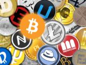 Bitcoin vs Ethereum vs Ripple: la corsa alle criptovalute