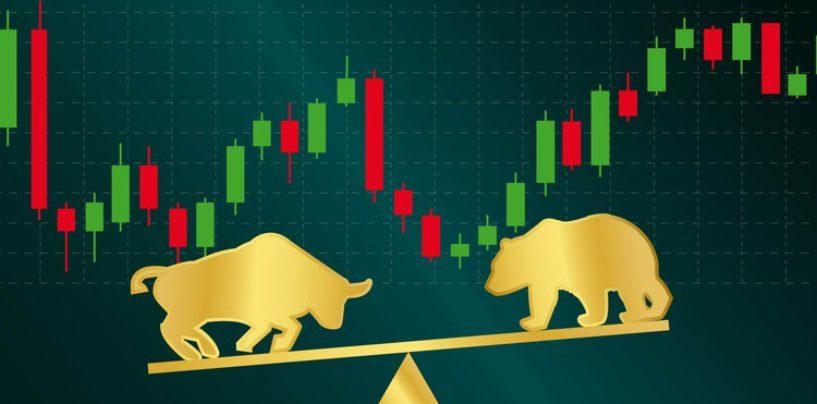 7 motivi che (forse) vi convinceranno a provare il Forex trading