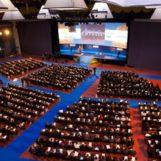 Al via il nuovo congresso di Assiom Forex