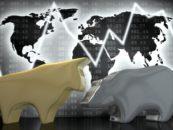Forex trading, è record di scambi in questa prima parte del 2018