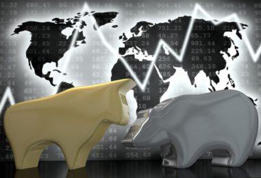 Come gestire le emozioni nel trading online: 5 consigli da seguire subito!