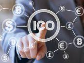 Guida alle ICO: cosa sono e come scegliere le migliori