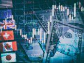 Forex trading, 20 modi per prevedere i cambi di una coppia valutaria