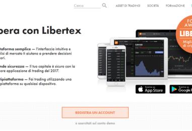 Forum forex trading italiano