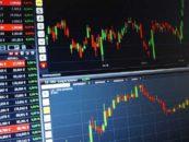Come investire sul Forex a marzo 2018