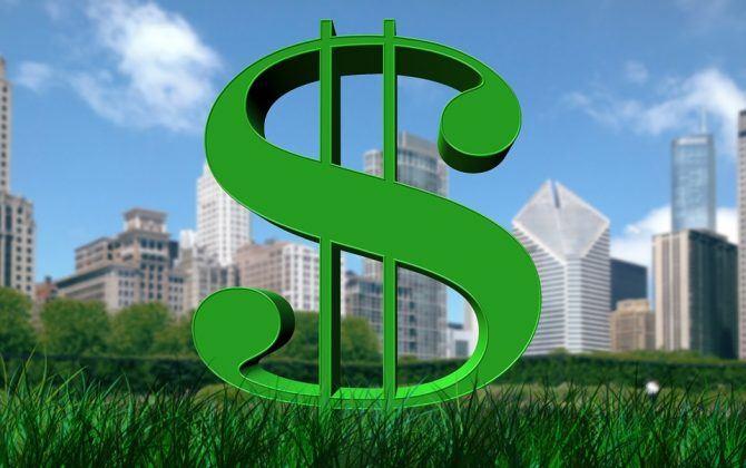 Investire in dollari: conviene?