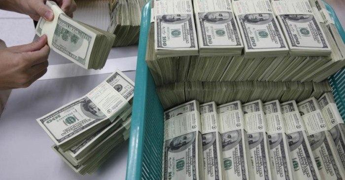 Come investire sul dollaro