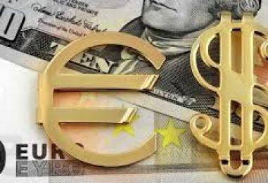 Euro dollaro, cosa attendersi dai dati macro di oggi e come investire