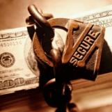 Dollaro, che cosa ci attendiamo dalla prossima riunione FOMC