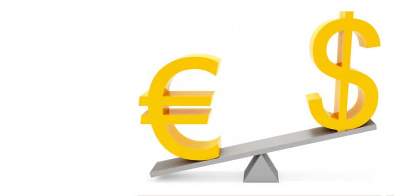 Investire sul cambio euro dollaro: come fare?