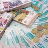 Forex valute emergenti, quali prospettive di breve termine?