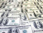 Investire sul dollaro nel 2018, le previsioni di debolezza di Legg Mason
