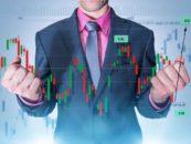 Forex, settimana importante sul fronte dati e dichiarazioni