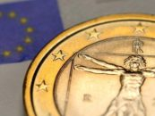 Previsioni euro, l'Italia rischia di rovinare i piani BCE?