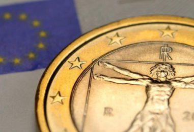 Euro digitale: quanto c'è di vero e cosa potrebbe accadere nel 2021
