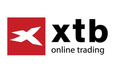 XTB opinioni, demo e recensioni broker XTB Italia