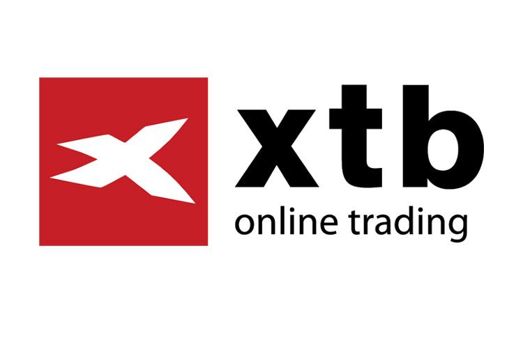 XTB MT4