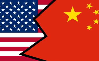 """Dollaro USA in calo contro yen e franco svizzero: """"paga"""" la guerra commerciale contro la Cina"""