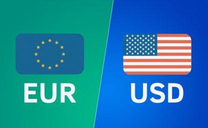 Euro, nessun supporto dalla riunione BCE della settimana