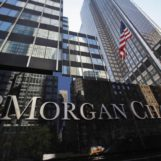 JP Morgan ci consiglia le valute da comprare in caso di recessione e guerra commerciale
