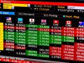 Previsioni Forex 2019, 5 elementi chiave da tenere sotto controllo