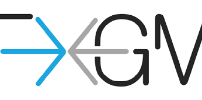 FXGM, truffa ed è pericolosa? La verità su FXGM trading