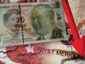 Lira turca, ci possiamo fidare di Ankara?