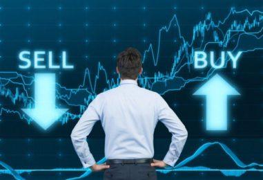 Quali valute Forex conviene comprare oggi secondo Ebury