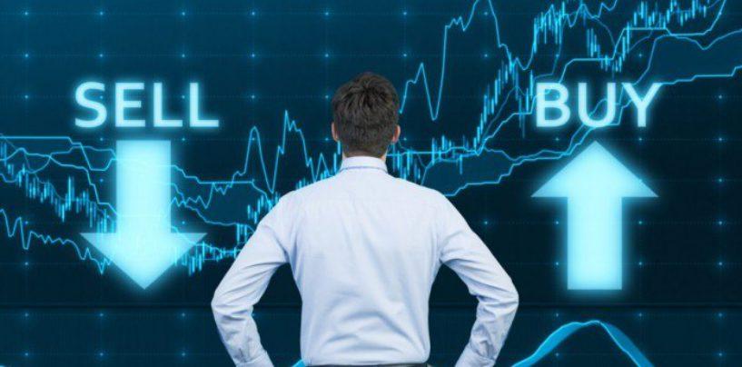 Analisi Forex, dagli USA i principali dati di agosto