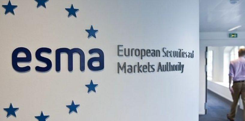 Forex ed ESMA: cosa è cambiato e cosa fare