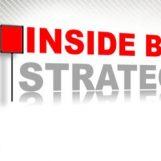 Inside bar, come usare questa strategia per ottenere del profitto sul trading!