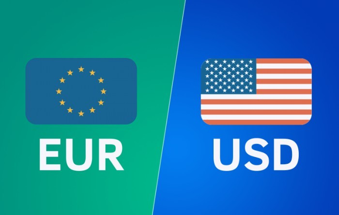 Cambio EUR/USD, previsioni per la fine del quantitative easing