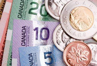 Dollaro canadese, gli impatti del nuovo patto post- NAFTA