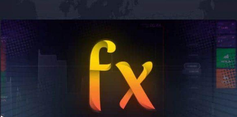 Opzioni FX, cosa sono e come funzionano le opzioni Forex