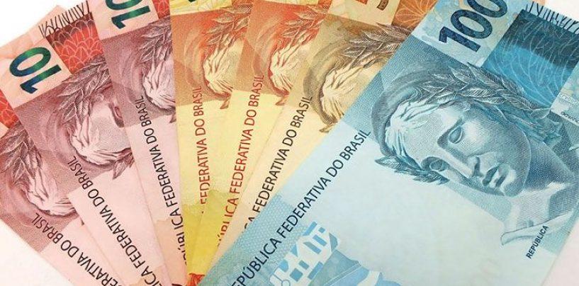 Forex, il real brasiliano in rafforzamento dopo Bolsonaro?