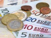 Previsioni Euro Dollaro: cosa attendersi con il coronavirus