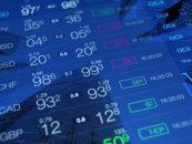 Forex trading: ecco perché è meglio del trading su azioni
