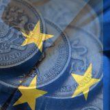 Voto Brexit, la sterlina potrebbe rafforzarsi sull'euro