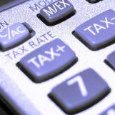 Tasse sul Forex: quante sono e come si pagano