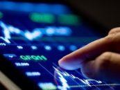 Slippage, cos'è e come fare trading sul Forex