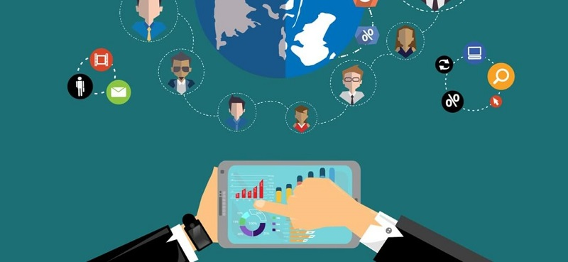 eToro vantaggi social trading