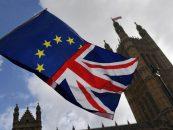 Brexit, nuova deadline il 12 aprile: cosa succederà?