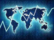 Euro Dollaro, notizie positive USA / Cina rafforzano la valuta verde
